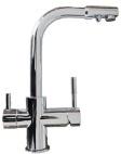 B104 faucet