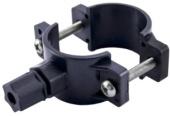 Drain clamp