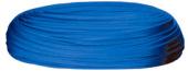 Niebieski wężyk 1/4 cala