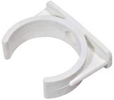 U-1-2 mounting clip