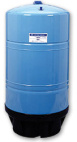 Metal 20 GAL (76 L) water storage tank